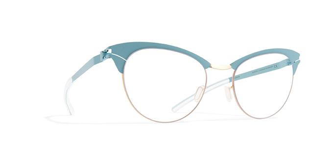 Occhiali Modern Optics Dallas Designer Prescription Eyewear