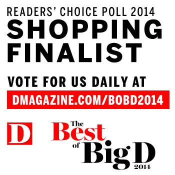 Best-of-Big-D-Readers-Finalist