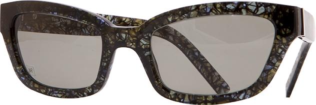 occhiali-187