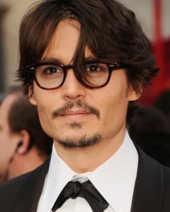 Johnny-Depp-Glasses-240x300