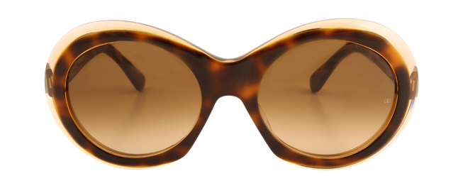 Oliver Goldsmith Dallas