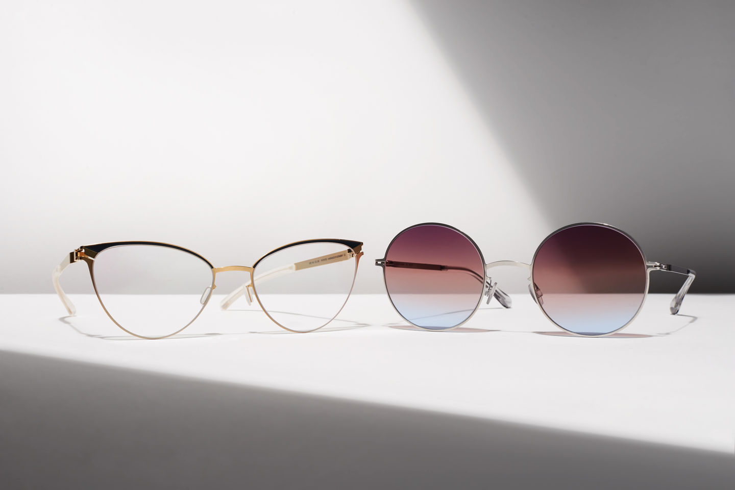 mykita dallas
