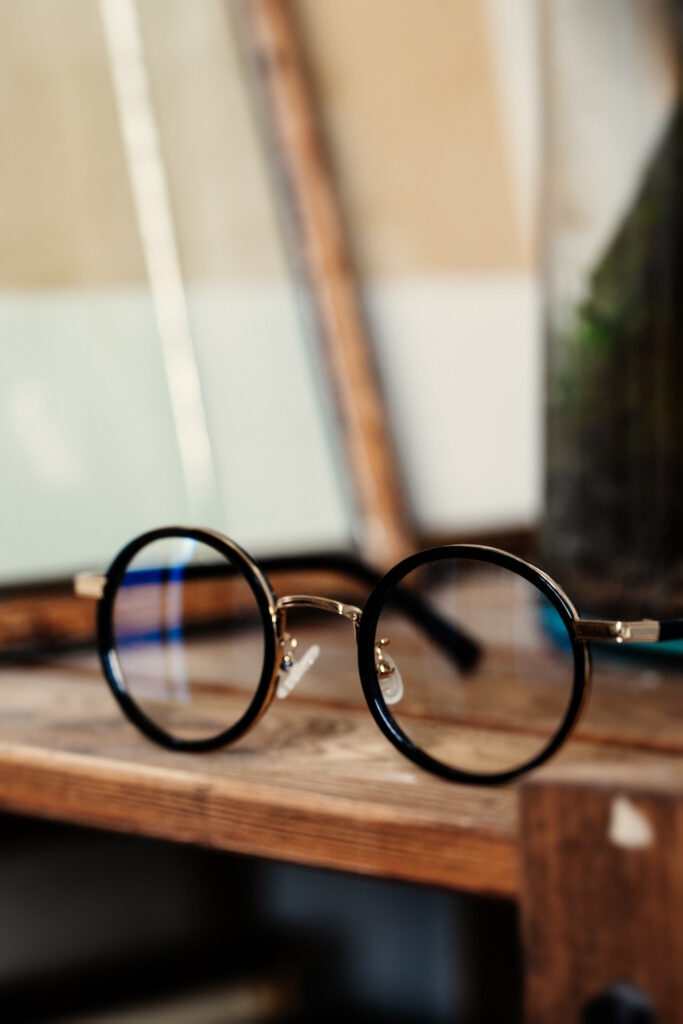 women's designer glasses